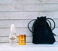 Molecule Mix / Молекула Мікс від Elite Exlusive Parfume