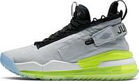 Баскетбольные кроссовки Jordan Proto-Max 720 BQ6623-007 Оригинал, фото 1