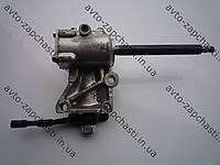 Редуктор рулевого механизма ВАЗ 21213 длинный вал (пр-во АвтоВАЗ)