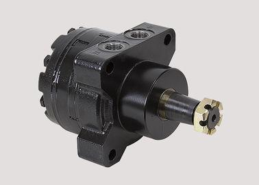 Гидромотор RW 50 см3 M+S Hydraulic