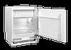 Встраиваемый холодильникConcept LV4660 Чехия, фото 7