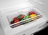 Встраиваемый холодильникConcept LV4660 Чехия, фото 8