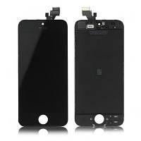 Дисплейный модуль для Iphone 5S оригинал (черный,белый)