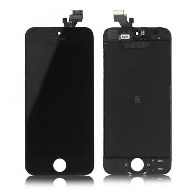замена модуля айфон 5с цена днепропетровск