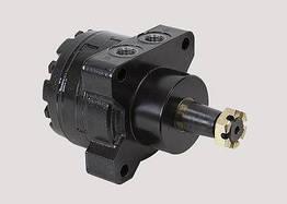 Гидромотор RW 400 см3 M+S Hydraulic