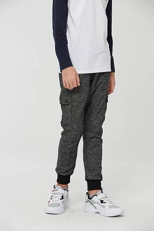 Спортині штани для хлопця BRT-9179, фото 2