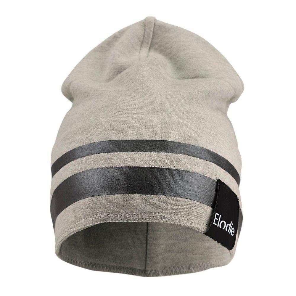 Детская теплая шапка Elodie Details - Moonshell, 12-24 m