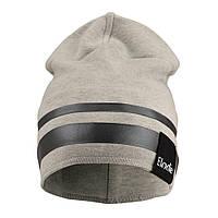 Детская теплая шапка Elodie Details - Moonshell, 12-24 m, фото 1