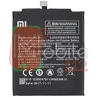 Аккумулятор (АКБ Батарея) Xiaomi BN34 Redmi 5A 3000 mAh