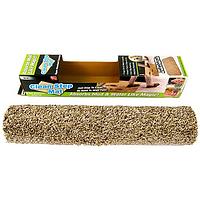 Супервпитывающий придверный коврик Super Clean Mat, фото 1