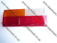 Стекло фонаря заднего ВАЗ 2107 Формула Света правое