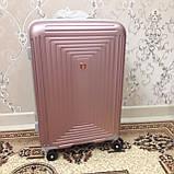 Надежная дорожная сумка 61 42 31 см, фото 2