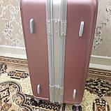 Надежная дорожная сумка 61 42 31 см, фото 4
