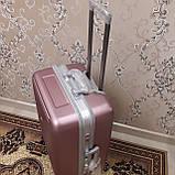 Надежная дорожная сумка 61 42 31 см, фото 5