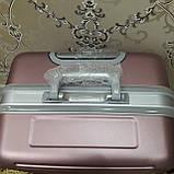 Надежная дорожная сумка 61 42 31 см, фото 7
