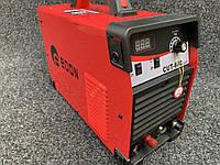 Плазморез Edon CUT-60D 220V безконтактный поджиг