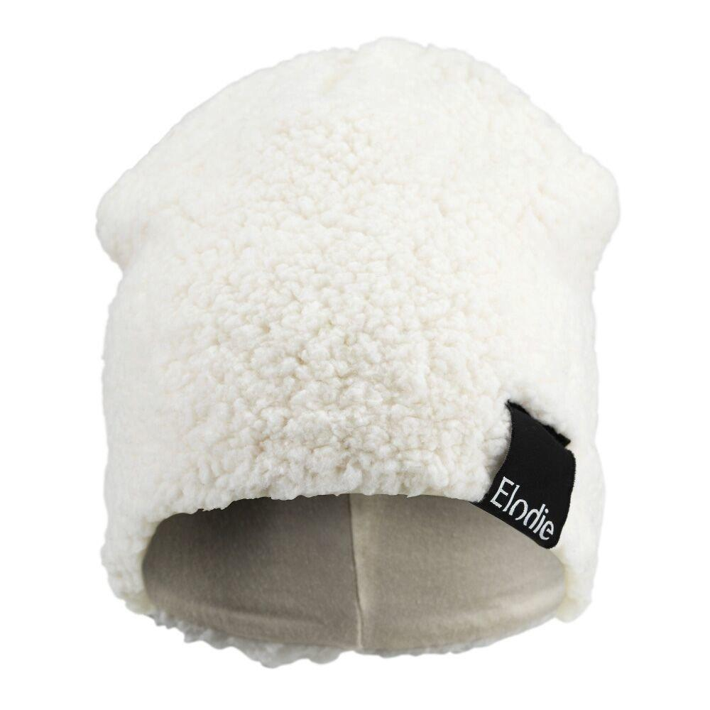 Детская теплая шапка Elodie Details - Shearling, 6-12 m