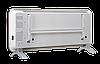 Конвектор электрический Concept KS4000 Чехия, фото 5