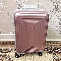 Стильная дорожная сумка 49 35 26 см