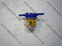 Фильтр топливный ВАЗ 2108 с отстойником (пр-во АвтоВАЗ)
