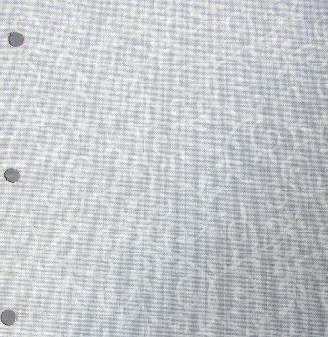 Рулонные шторы Ткань Lace (Квиты 5175/1)