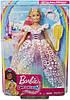 Barbie Кукла Барби Принцесса Barbie Dreamtopia Royal Ball Princess Mattel GFR45, фото 3