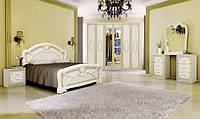 Спальня Примула