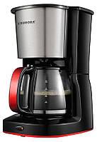 Капельная кофеварка Aurora AU-3141