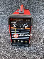 Инвертоный аргоно-дуговой аппарат Edon ExpertTig-250