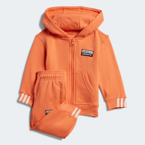 Детский костюм Adidas Originals ED7721