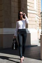 Брюки женские, спортивные штаны, лосины