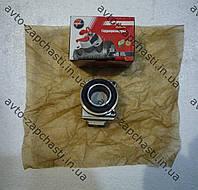 Цилиндр тормозной передний ВАЗ 2101 внутренний правый (пр-во Фенокс)