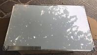 Доска 3012 флипчарт для маркера сухостираемая 60х90см, аллюминиевая (задняя сторона цинк) уп12