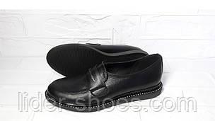 Женские туфли на низком ходу. Как сделать правильный выбор?