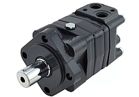 Гидромотор MSV 125 см3 M+S Hydraulic