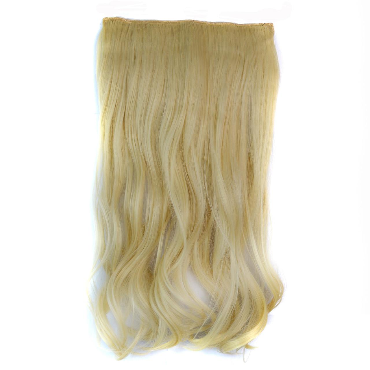 Дешево волосы на трессах