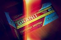 Электроды Granit АНО-21 2мм 1кг Гранит