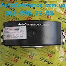 Подшипник подвесной карданного вала  Hyundai HD65, HD78, HD72 Хюндай HD(497105K700), фото 2