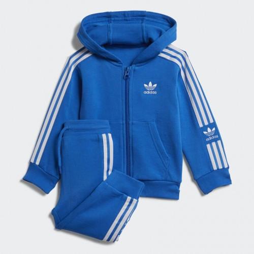 Детский костюм Adidas Originals New Icon ED7680