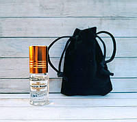 Роскошный аромат Baccаrat Rouge/ Бакaрат Руж от Elite Exlusive Parfume, фото 1