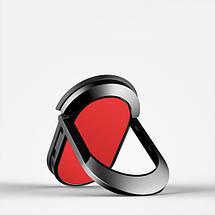 Кольцо-держатель для смартфона Escase ES-FR08, фото 3