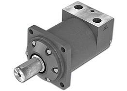 Гидромотор MVM (OMVM) 400 см3 M+S Hydraulic