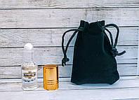 Букет любви Molecule 02/ Молекула 02 от Elite Exlusive Parfume, фото 1