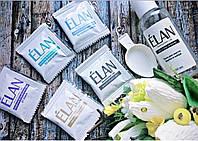 Ожидается поступление гель-краски ELAN в наборах