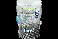 Протеин КСБ 80%(черничный йогурт) ТМ БИОС вес: 1 кг