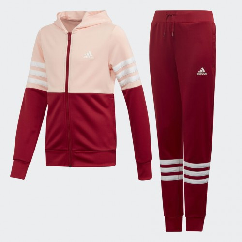 Детский костюм Adidas Performance ED4639