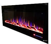 Электрокамин Royal Fire BI 60 wf  1580 x 450 x 160 мм, фото 1