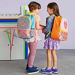 """Подготовка к школе выбор и покупка """"наборы школьных рюкзаков"""""""
