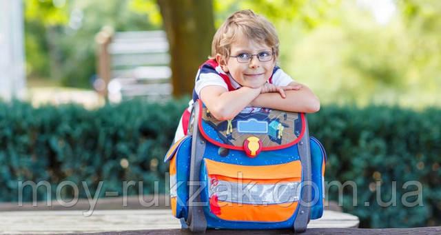 наборы школьных рюкзаков купить