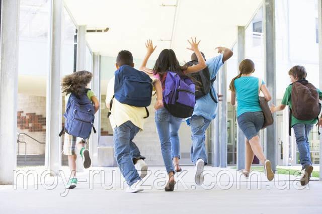 купить наборы школьных рюкзаков недорого